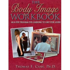 Body Image Workbook